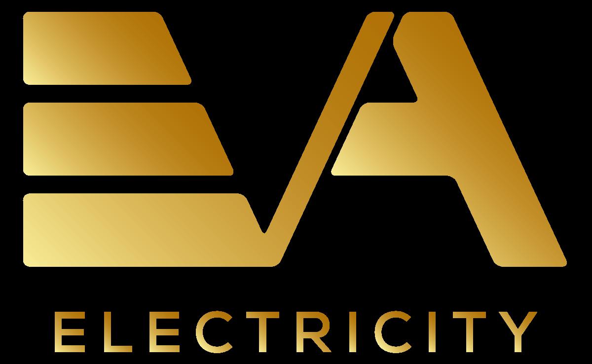 Eva Electricity